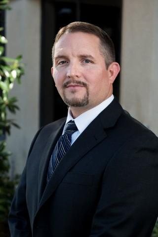 Ryan Hoselton